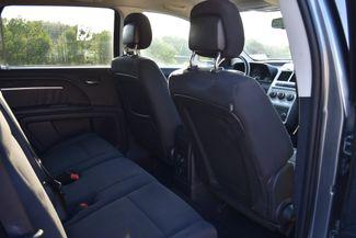 2010 Dodge Journey SXT Naugatuck, Connecticut 10