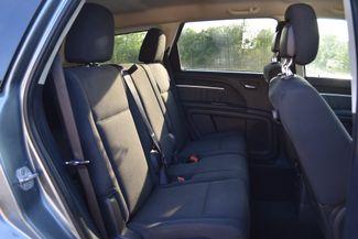 2010 Dodge Journey SXT Naugatuck, Connecticut 11