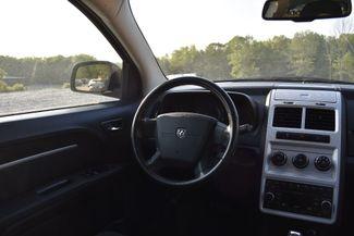 2010 Dodge Journey SXT Naugatuck, Connecticut 12