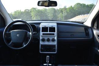 2010 Dodge Journey SXT Naugatuck, Connecticut 13