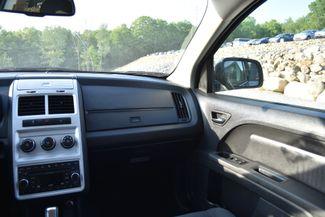 2010 Dodge Journey SXT Naugatuck, Connecticut 14