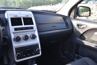 2010 Dodge Journey SXT Naugatuck, Connecticut 19
