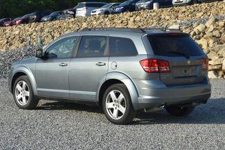 2010 Dodge Journey SXT Naugatuck, Connecticut 2