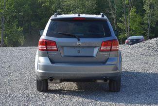 2010 Dodge Journey SXT Naugatuck, Connecticut 3