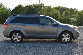 2010 Dodge Journey SXT Naugatuck, Connecticut 5
