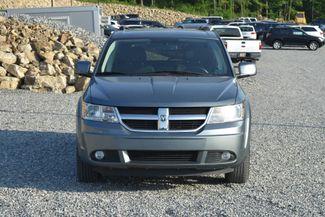 2010 Dodge Journey SXT Naugatuck, Connecticut 7