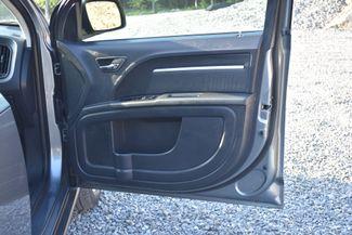 2010 Dodge Journey SXT Naugatuck, Connecticut 8