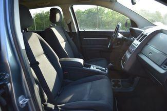2010 Dodge Journey SXT Naugatuck, Connecticut 9