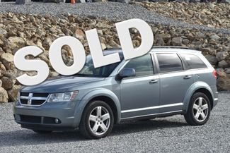 2010 Dodge Journey SXT Naugatuck, Connecticut
