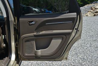2010 Dodge Journey R/T Naugatuck, Connecticut 11