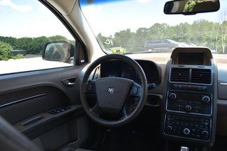 2010 Dodge Journey R/T Naugatuck, Connecticut 17