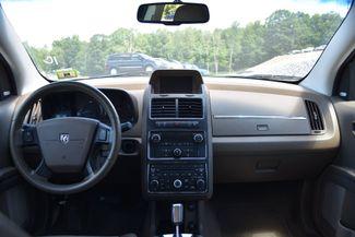 2010 Dodge Journey R/T Naugatuck, Connecticut 18