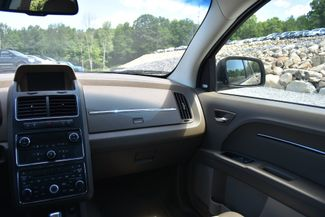 2010 Dodge Journey R/T Naugatuck, Connecticut 19