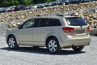 2010 Dodge Journey R/T Naugatuck, Connecticut 2