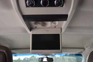 2010 Dodge Journey R/T Naugatuck, Connecticut 20