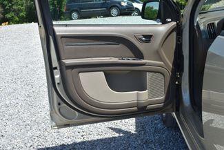 2010 Dodge Journey R/T Naugatuck, Connecticut 21
