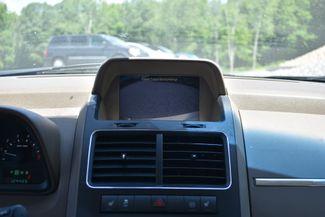 2010 Dodge Journey R/T Naugatuck, Connecticut 25