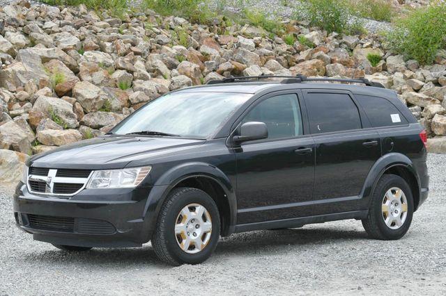 2010 Dodge Journey SE Naugatuck, Connecticut