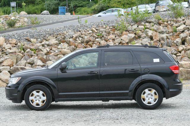 2010 Dodge Journey SE Naugatuck, Connecticut 1
