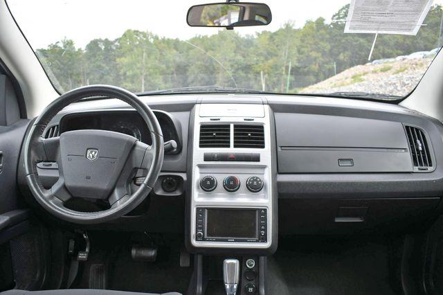 2010 Dodge Journey SE Naugatuck, Connecticut 10