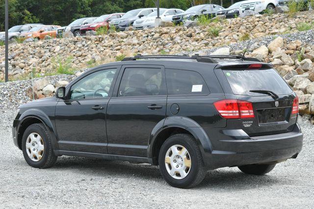 2010 Dodge Journey SE Naugatuck, Connecticut 2