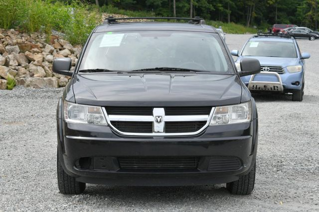 2010 Dodge Journey SE Naugatuck, Connecticut 7