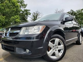 2010 Dodge Journey R/T in Sterling, VA 20166