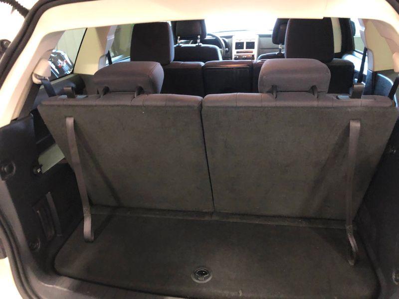 2010 Dodge Journey SXT  in , Ohio