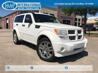 2010 Dodge Nitro Detonator in Carrollton, TX 75006
