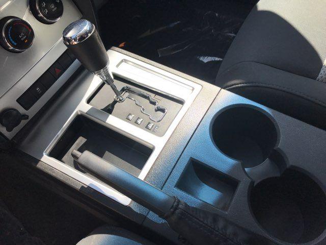 2010 Dodge Nitro Detonator in Carrollton, TX 75006