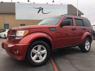 2010 Dodge Nitro SXT Located at 39th Showroom 405-792-2244 in Oklahoma City OK