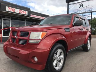 2010 Dodge Nitro SXT in Oklahoma City, OK 73122