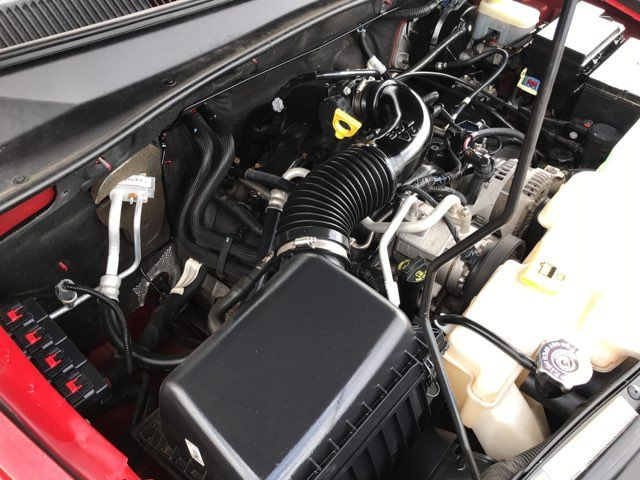 2010 Dodge Nitro SXT in Oklahoma City, OK 73122