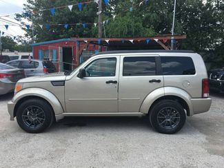 2010 Dodge Nitro SXT in San Antonio, TX 78211