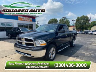 2010 Dodge Ram 1500 ST in Akron, OH 44320