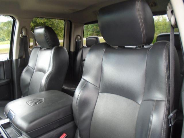 2010 Dodge Ram 1500 Sport in Alpharetta, GA 30004