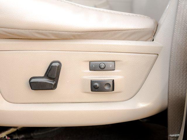 2010 Dodge Ram 1500 Laramie Burbank, CA 20