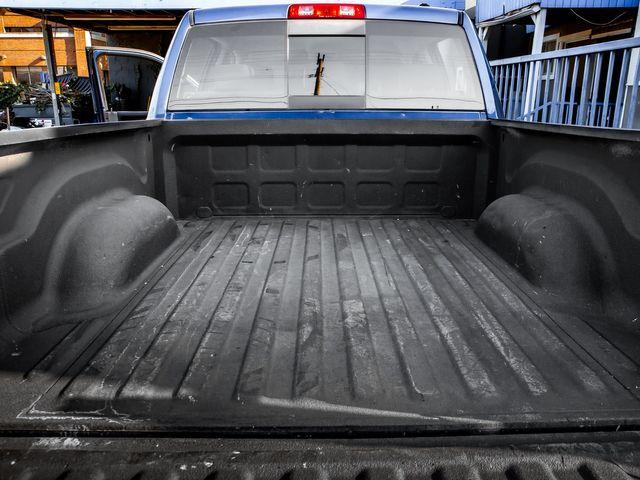 2010 Dodge Ram 1500 Laramie Burbank, CA 24