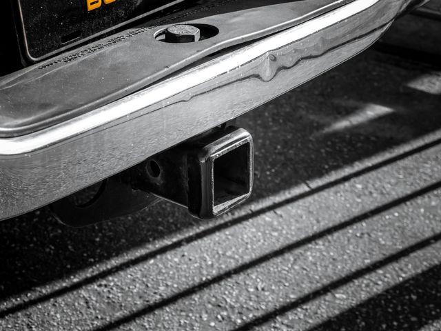 2010 Dodge Ram 1500 Laramie Burbank, CA 25