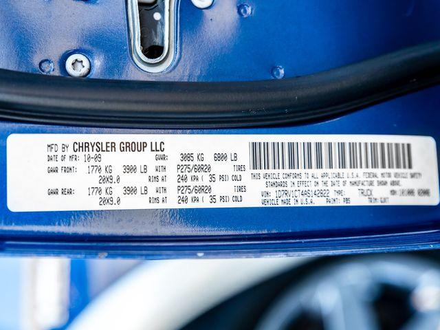 2010 Dodge Ram 1500 Laramie Burbank, CA 26