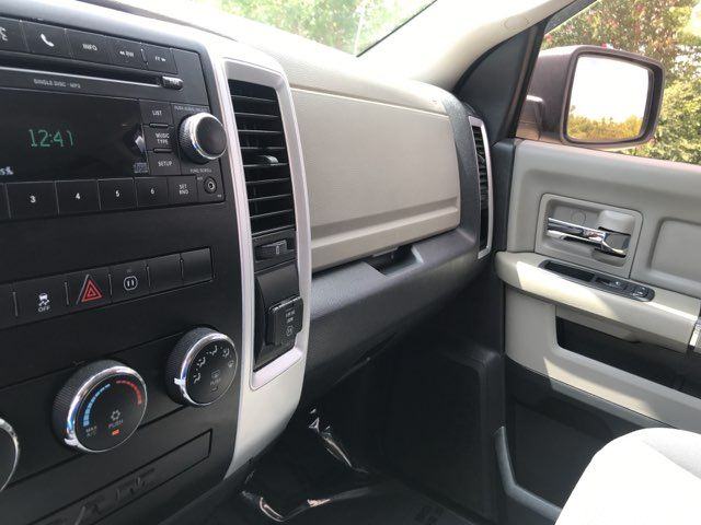 2010 Dodge Ram 1500 SLT in Carrollton, TX 75006