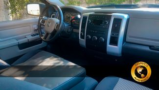 2010 Dodge Ram 1500 SLT  city California  Bravos Auto World  in cathedral city, California