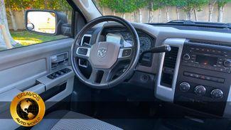2010 Dodge Ram 1500 SLT  city California  Bravos Auto World  in cathedral city, California
