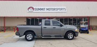 2010 Dodge Ram 1500 ST in Clute, TX 77531