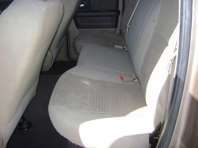 2010 Dodge Ram 1500 CREW CAB SLT in Fort Pierce, FL 34982