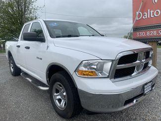 2010 Dodge RAM 1500 in Dalton, OH 44618