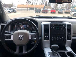 2010 Dodge Ram 1500 SLT  city ND  Heiser Motors  in Dickinson, ND