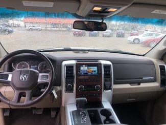 2010 Dodge Ram 1500 Laramie  city ND  Heiser Motors  in Dickinson, ND