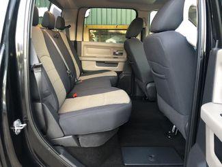 2010 Dodge Ram 1500 TRX  city ND  Heiser Motors  in Dickinson, ND