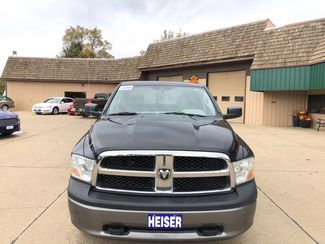 2010 Dodge Ram 1500 ST  city ND  Heiser Motors  in Dickinson, ND